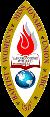 Women Missionary Union